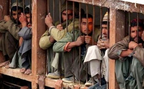 prisoners-turkey