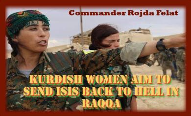 raqqa-offensive