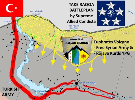 take_raqqa