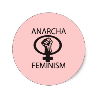 anarcha_feminism_symbol_sticker_sheet_round-re6166495873b4fbe9ce69add3e0a328c_v9waf_8byvr_324
