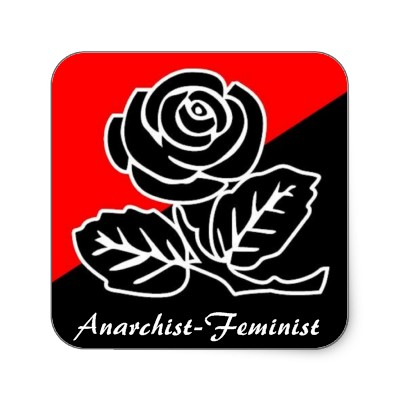 anarchist_feminist_sticker