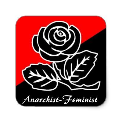 anarchist_feminist_sticker