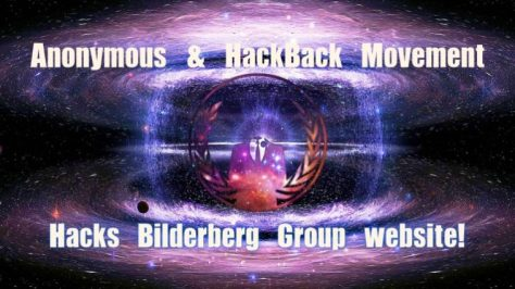 anonymous-hacks-european-space-agency-domains-758x426