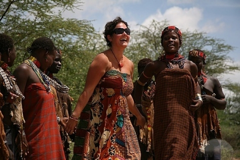 dancing-with-hamer-tribe-lower-omo-valley-addis-ababa