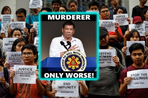 filipino-students-protest-drug-murders-epamark-r-cristino-aug-12-2016