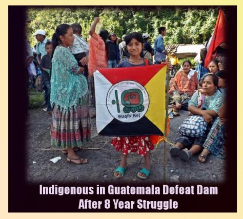 guatelala-dam-victory