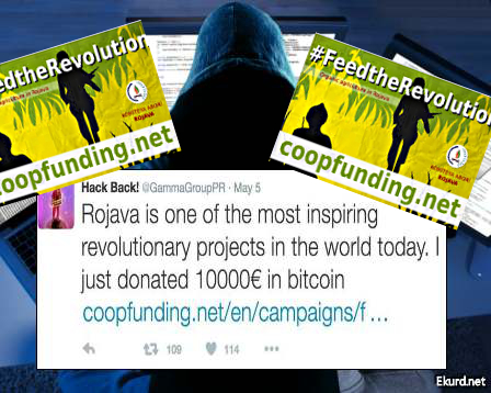 hacker-donates-kurdish-groups-in-syrian-kurdistan-may-2016-photo-ekurd-fotolia-hacked