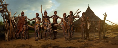 hamar-nation-of-omo-valley