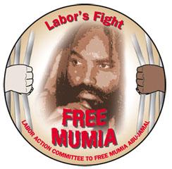 mumia-2