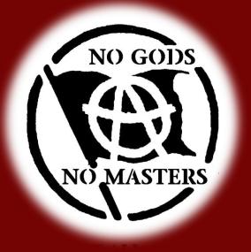 no-masters