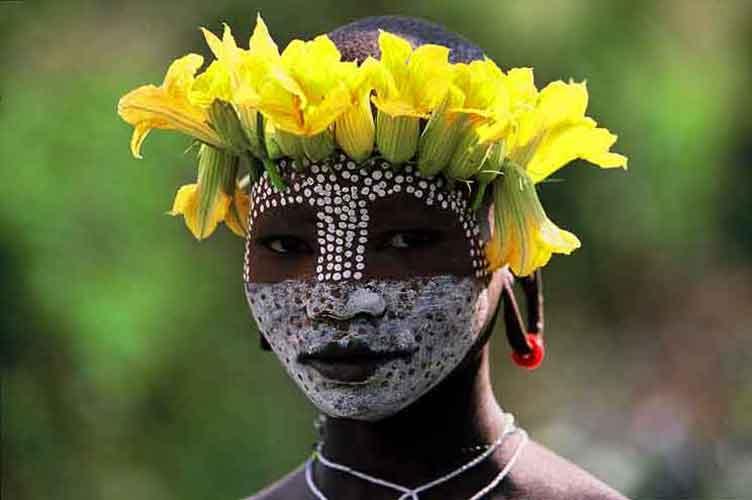 omo-ethiopia42