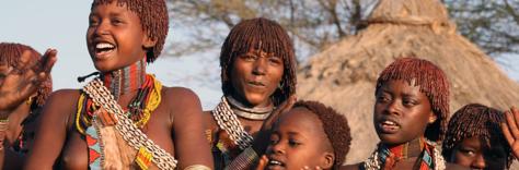 petra-tours-ethiopia-omo-valley-tribes