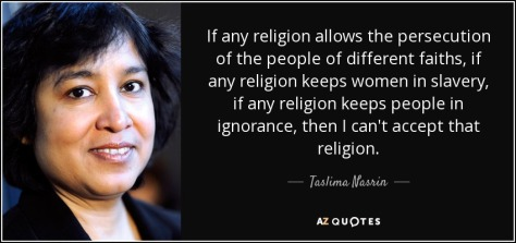 quote-if-any-religion-allows-the-persecution-of-the-people-of-different-faiths-if-any-religion-taslima-nasrin-130-64-60