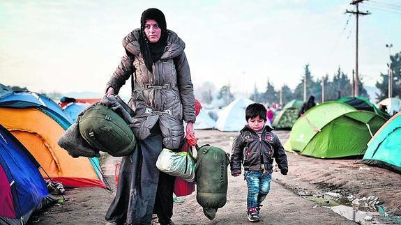 refugiados-575x323
