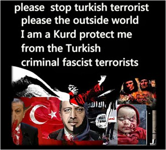 stop-turkish-fascism