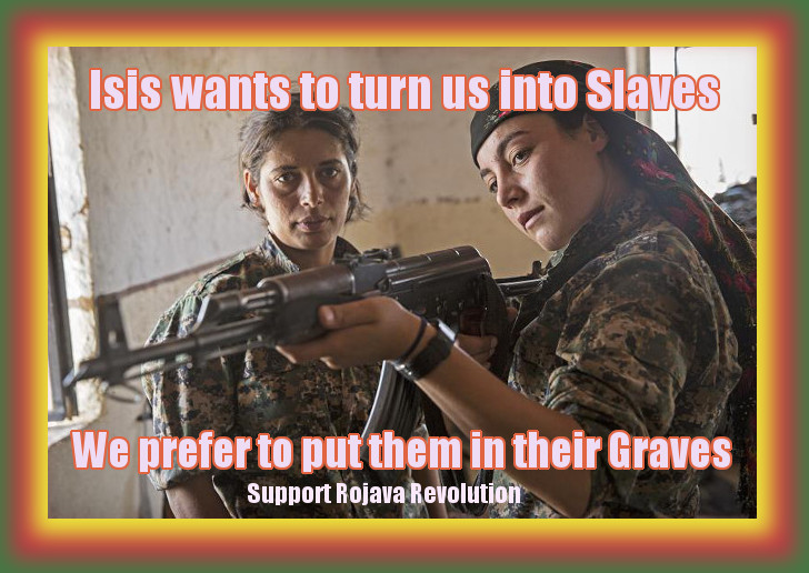 ypj-against-isis