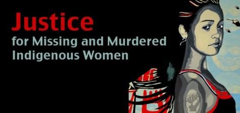 1_intro_missing-justice-web-slider-417fa