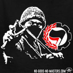 2-9-1000573169_kids-tshirt-tshirt-antifa-anti-racist-anti-nazi