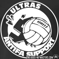 2-9-1008933995_3xl-4xl-ultras-antifa-support-t-shirt