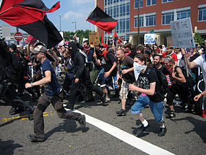 300px-black_bloc_at_rnc_running