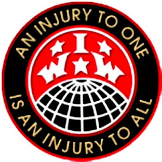 aa_iww_logo5january2011