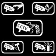 cctv-camover