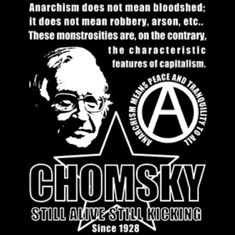 chomsky-on-anarchism