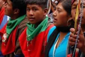 colombia-indigenas-do-norte-do-cauca