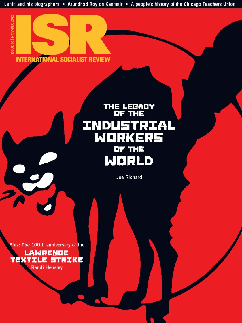 cover-86