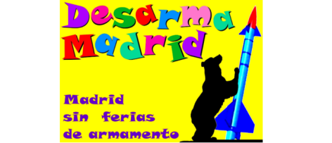 desarma_madrid_web