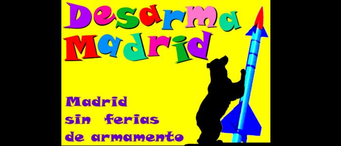 desarma_madrid_web