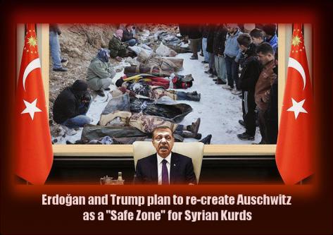erdogans-plan