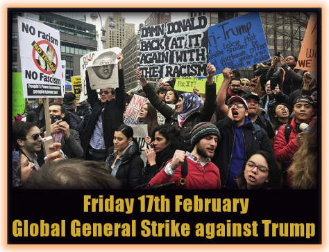 general-strike-17-feb
