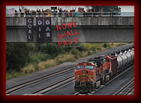 oilcola-gas-blockade