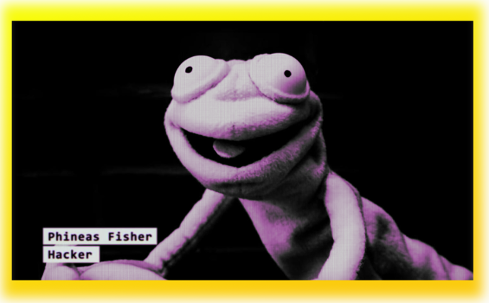 phineas-fisher