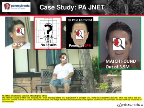 webinar-how-police-are-using-facial-recognition-to-catch-bad-guys-15-638