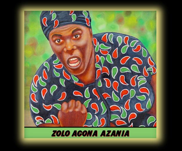 zolo-azania-art