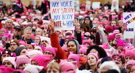 1080x580-womens-march-day-without-women-1080x580