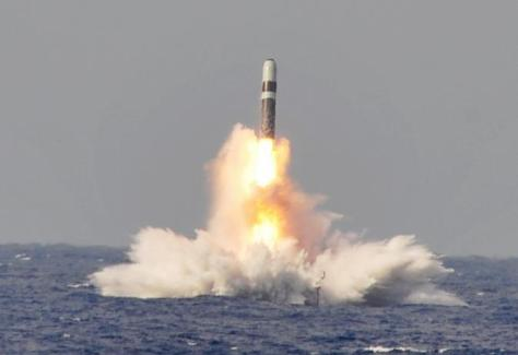 US-Navy-Tests-Trident-II-D5-Fleet-Ballistic-Missiles.jpg