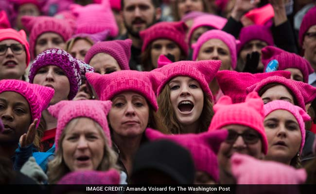 womens-march_650x400_81485052697