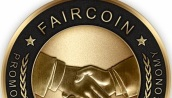 FairCoin is rising! linking integral Coops and Local Currencies