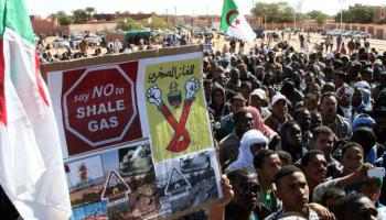 Climate-lethal US frack-gas arrives in Spain via Gas Natural Fenosa