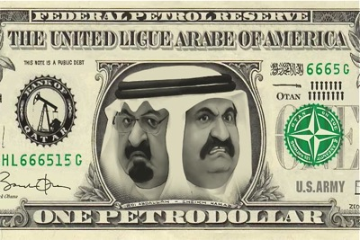 Image result for Qatar has conducted over $86 billion worth of transactions in Chinese Yuan