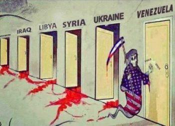 Venezuela Brings Regional Elections Forward toOctober. Greedy Capitalists Still Fuming