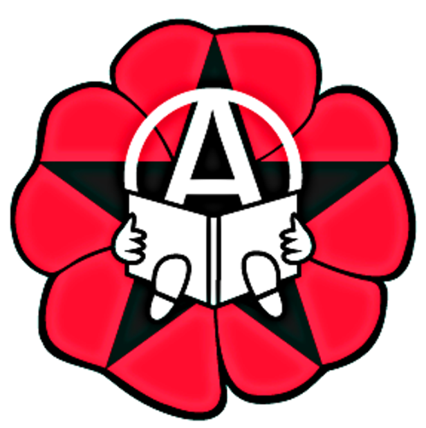 anarchistbook