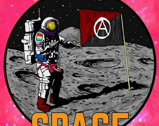 queerspaceanarchism
