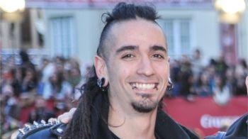Spain gives 12 Musicians 2 years Jail each for Subversive Lyrics + Rodrigo Lanza jailed Again