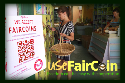 This image has an empty alt attribute; its file name is use-faircoin.png