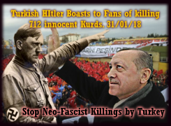 This image has an empty alt attribute; its file name is turkish-hitler1.png