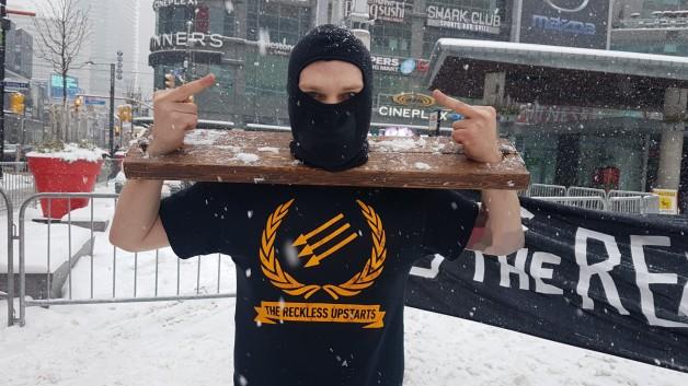 Image result for Vasily Kuksov anarchist prisoner